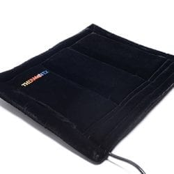 Platinum Far Infrared Heating Pad