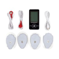 IQ Thera Tens / EMS Muscle Stimulator