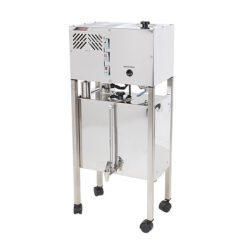 Precision Water Systems: Automatic, Family-Size Water Distiller (PWS 8-8)