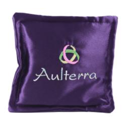 Aulterra Pillow Purple