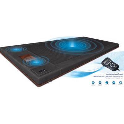 BioAcoustic Mat™