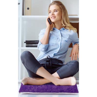 BioAmethyst Cushion™