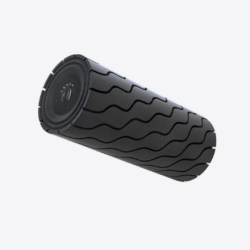 Therabody Wave Roller™ Smart Foam Roller