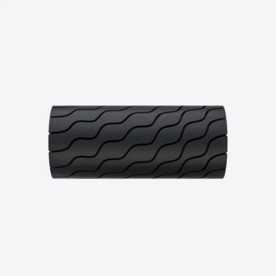 Therabody Wave Roller™ Smart Foam Roller