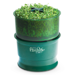Tribest® Freshlife® 3000 Automatic Sprouter